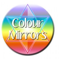 Color-Mirrors-logo